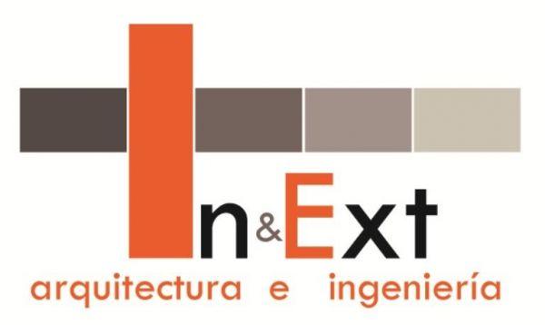 In ext arquitectura e ingenier a programa paem - Arquitectura e ingenieria ...