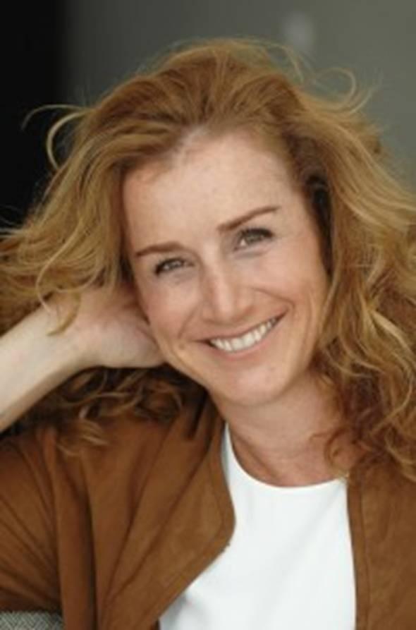 Cristina Barroso Pidal